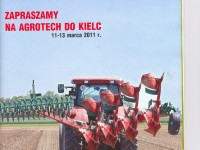 Agroserwis Numer 5