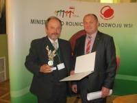 Nagroda MinRol