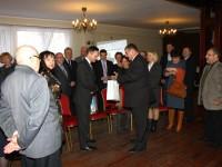 Pan Wałęsa IMG_3929