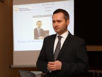 Pan Wałęsa IMG_3969
